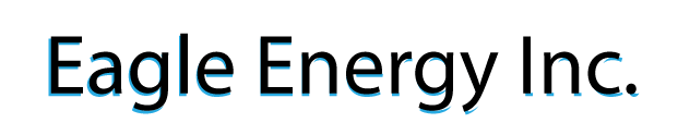 Eagle Energy Inc.